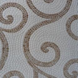 Акриловый ковер Sanat Deluks (Санат Делюкс) 6851  - высокое качество по лучшей цене в Украине