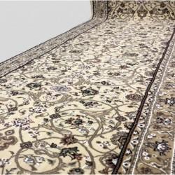 Высокоплотная ковровая дорожка Cardinal 25515/100  - высокое качество по лучшей цене в Украине