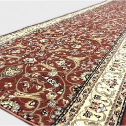 Высокоплотная ковровая дорожка Cardinal 25515/210  - высокое качество по лучшей цене в Украине
