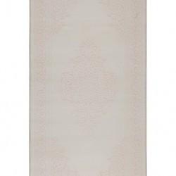 Акриловый ковер Valeri 4 , 65  - высокое качество по лучшей цене в Украине