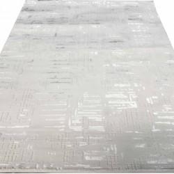 Акриловый ковер Vals W2330 Ivory-C.Ivory  - высокое качество по лучшей цене в Украине