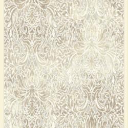 Акриловий килим Velvet 6512 , CREAM  - Висока якість за найкращою ціною в Україні