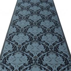 Акриловий килим Velvet 2002 , BEIGE  - Висока якість за найкращою ціною в Україні