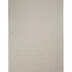 Хлопковый ковер 122665  - высокое качество по лучшей цене в Украине
