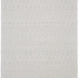 Бавовняний килим 125004  - Висока якість за найкращою ціною в Україні