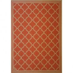 Синтетический ковер Naturalle 1921/160  - высокое качество по лучшей цене в Украине