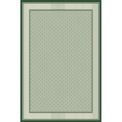Безворсовый ковер Naturalle 1944/130  - высокое качество по лучшей цене в Украине