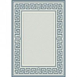 Безворсовый ковер Naturalle 900/04  - высокое качество по лучшей цене в Украине