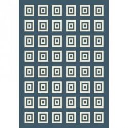 Безворсовый ковер Naturalle 902/40  - высокое качество по лучшей цене в Украине