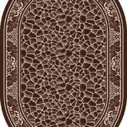 Безворсовый ковер Naturalle 909/91  - высокое качество по лучшей цене в Украине