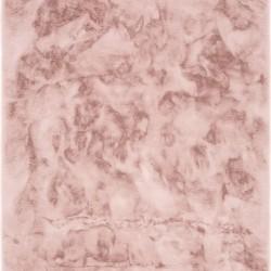 Высоковорсный ковер Angelo Pink  - высокое качество по лучшей цене в Украине