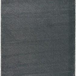 Высоковорсный ковер Delicate Grey  - высокое качество по лучшей цене в Украине
