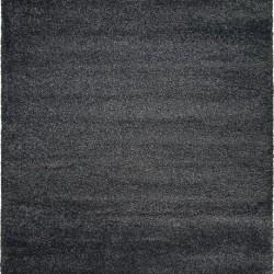 Высоковорсный ковер Denso Black  - высокое качество по лучшей цене в Украине