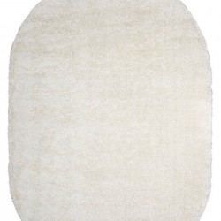 Високоворсний килим First Shaggy 1000 , CREAM  - Висока якість за найкращою ціною в Україні
