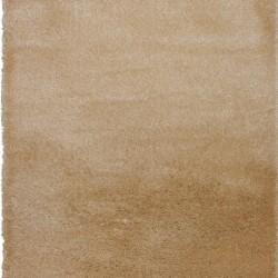 Высоковорсный ковер Siesta 01800A L.Beige  - высокое качество по лучшей цене в Украине