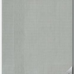 Высоковорсный ковер Lalee Diamond 146 white  - высокое качество по лучшей цене в Украине