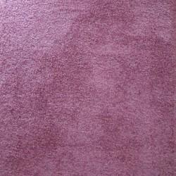 Високоворсний килим Loca (Super Lux Shaggy) 6365A pink  - Висока якість за найкращою ціною в Україні