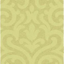 Высоковорсный ковер Luxury Cosy 50076-040  - высокое качество по лучшей цене в Украине