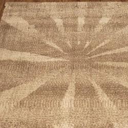 Високоворсний килим Montreal 911 BEIGE-CARAMEL  - Висока якість за найкращою ціною в Україні