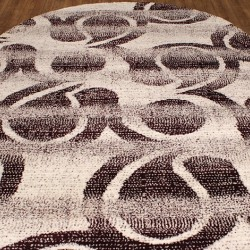 Високоворсний килим Montreal 915 EFLATUN-CREAM  - Висока якість за найкращою ціною в Україні