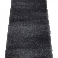 Високоворсний килим Relax P553A Antrasite-Antrasite  - Висока якість за найкращою ціною в Україні