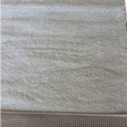 Высоковорсный ковер Shaggy Silver 1039-33026  - высокое качество по лучшей цене в Украине