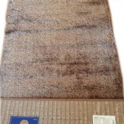 Высоковорсный ковер Shaggy Silver 1039-33053  - высокое качество по лучшей цене в Украине