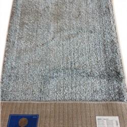 Высоковорсный ковер Shaggy Silver 1039-33253  - высокое качество по лучшей цене в Украине