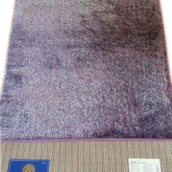 Высоковорсный ковер Shaggy Silver 1039-33254  - высокое качество по лучшей цене в Украине