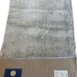 Высоковорсный ковер Shaggy Silver 1039-33263  - высокое качество по лучшей цене в Украине