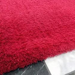 Високоворсний килим Shaggy Velvet 1039-15655 (60438)  - Висока якість за найкращою ціною в Україні