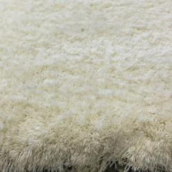 Високоворсний килим Shaggy Velvet  1039-15611 (60431 / 63100)  - Висока якість за найкращою ціною в Україні