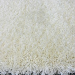 Високоворсний килим Shaggy Velvet  1039-60422  - Висока якість за найкращою ціною в Україні