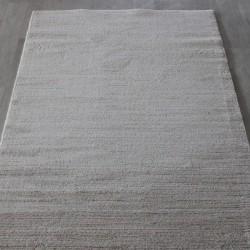 Високоворсний килим Siroc 50801-567  - Висока якість за найкращою ціною в Україні