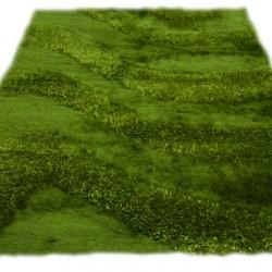 Високоворсный килим Sirtaki 1100Y  - Висока якість за найкращою ціною в Україні