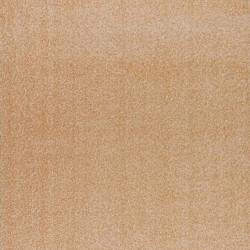 Высоковорсный ковер Soft 91560 Ivory  - высокое качество по лучшей цене в Украине