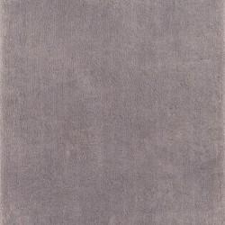 Высоковорсный ковер Softy Grey  - высокое качество по лучшей цене в Украине