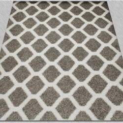 Високоворсный килим Solo 8802/121  - Висока якість за найкращою ціною в Україні