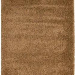 Високоворсний килим TWILIGHT 39001-2222  - Висока якість за найкращою ціною в Україні
