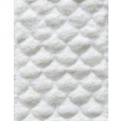 Високоворсний килим Vale 1154A  - Висока якість за найкращою ціною в Україні