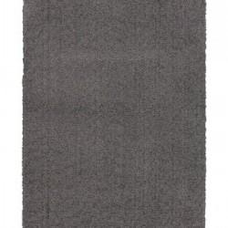 Высоковорсный ковер Velure 1039-60800  - высокое качество по лучшей цене в Украине