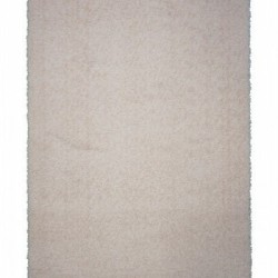 Високоворсний килим Velure 1039-63100  - Висока якість за найкращою ціною в Україні