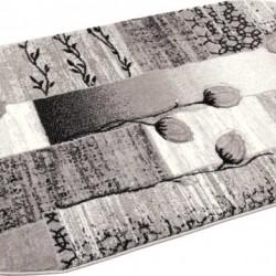 Синтетичний килим 122601  - Висока якість за найкращою ціною в Україні
