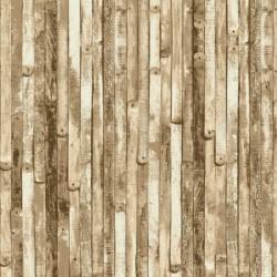Синтетический ковер Amareno Draco Beż  - высокое качество по лучшей цене в Украине