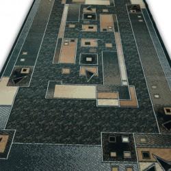 Синтетический ковер Berber 884-20444  - высокое качество по лучшей цене в Украине