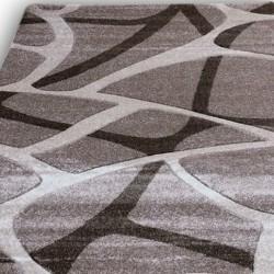 Синтетический ковер Berra 2064 , DARK VIZON  - высокое качество по лучшей цене в Украине