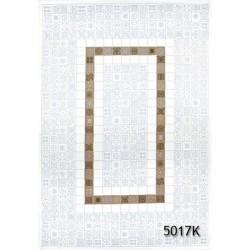 Синтетический ковер Beverly 5017K  - высокое качество по лучшей цене в Украине