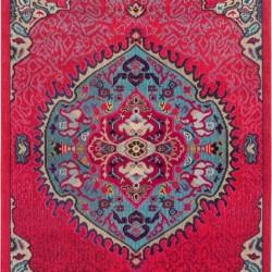 Синтетический ковер Colores Col 05  - высокое качество по лучшей цене в Украине