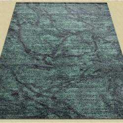 Синтетичний килим Dream 18055/110  - Висока якість за найкращою ціною в Україні
