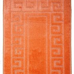 Синтетический ковер Ethnic 2505 Ginger  - высокое качество по лучшей цене в Украине